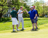2017-4-24-Safe Home Golf Tournament