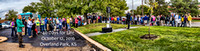 2016-10-12 40 Days for Life Overland Park, KS