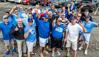 Royals_Aug_27_2015_ (5 of 29).jpg
